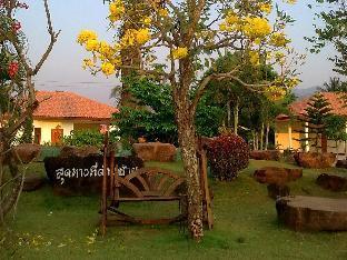 ダンサイ リゾート ホテル Dansai Resort Hotel