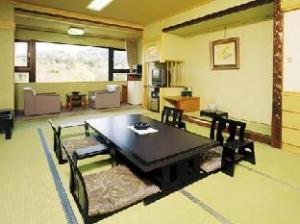 Misono Hotel