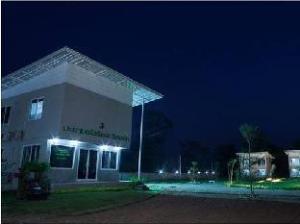 Ma-Kham Forest Resort