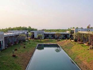 モルロフト リゾート Molloft Resort