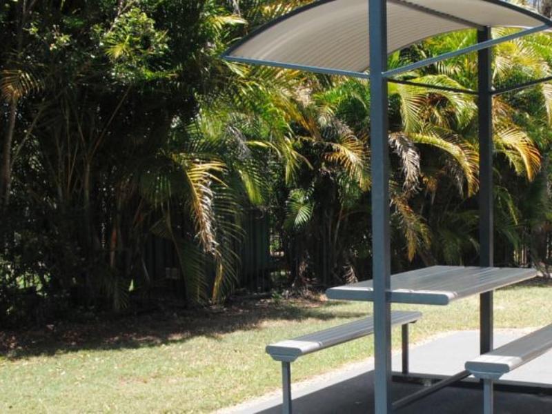 Atherton Hallorans Leisure Park Villa