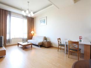 /the-suite-place-serviced-residence/hotel/suwon-si-kr.html?asq=5VS4rPxIcpCoBEKGzfKvtBRhyPmehrph%2bgkt1T159fjNrXDlbKdjXCz25qsfVmYT