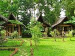 Fox & Firefly Cottages