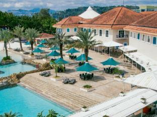 /id-id/subic-bay-yacht-club/hotel/subic-zambales-ph.html?asq=jGXBHFvRg5Z51Emf%2fbXG4w%3d%3d