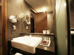 Benikea Premier Central Plaza Hotel