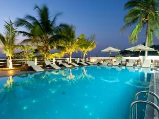 /id-id/the-beach-all-suite-hotel/hotel/negombo-lk.html?asq=5VS4rPxIcpCoBEKGzfKvtE3U12NCtIguGg1udxEzJ7kOSPYLQQYTzcQfeD1KNCujr3t7Q7hS497X80YbIgLBRJwRwxc6mmrXcYNM8lsQlbU%3d