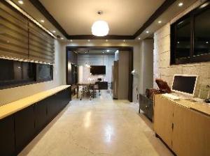 24 Guesthouse Garosu-gil Gangnam