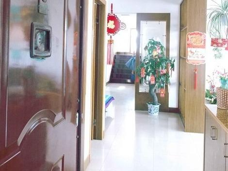 Wuzhen Sunshine Inn