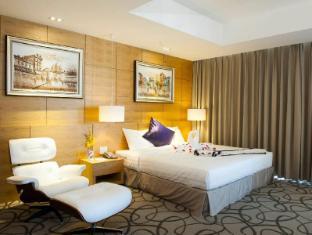 /iris-hotel-can-tho/hotel/can-tho-vn.html?asq=jGXBHFvRg5Z51Emf%2fbXG4w%3d%3d