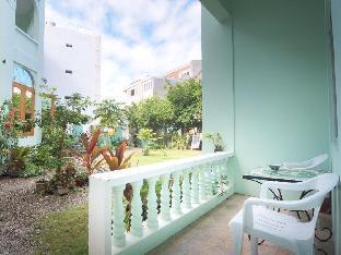 picture 2 of Shorebreak Boracay Resort