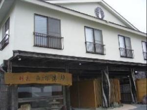 Kappo Ryokan Kiyoto
