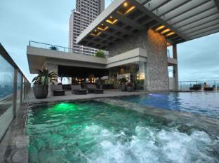 /it-it/city-garden-grand-hotel/hotel/manila-ph.html?asq=m%2fbyhfkMbKpCH%2fFCE136qUbcyf71b1zmJG6oT9mJr7rG5mU63dCaOMPUycg9lpVq