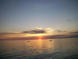 /toris-backpackers-paradise/hotel/siquijor-island-ph.html?asq=jGXBHFvRg5Z51Emf%2fbXG4w%3d%3d