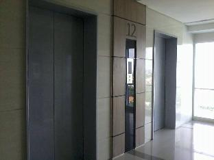 picture 4 of Condo Studio Luxe at Princeton Residences