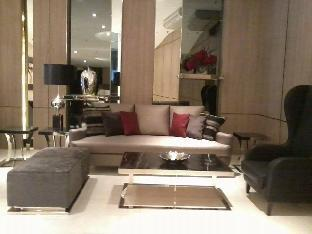 picture 5 of Condo Studio Luxe at Princeton Residences