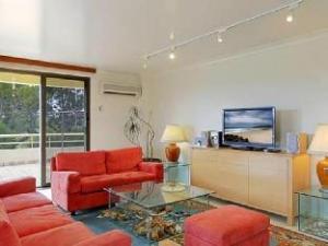 Byron Breeze 7 Apartment