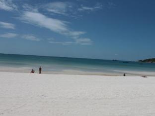 /bg-bg/tommy-resort/hotel/koh-phangan-th.html?asq=jGXBHFvRg5Z51Emf%2fbXG4w%3d%3d