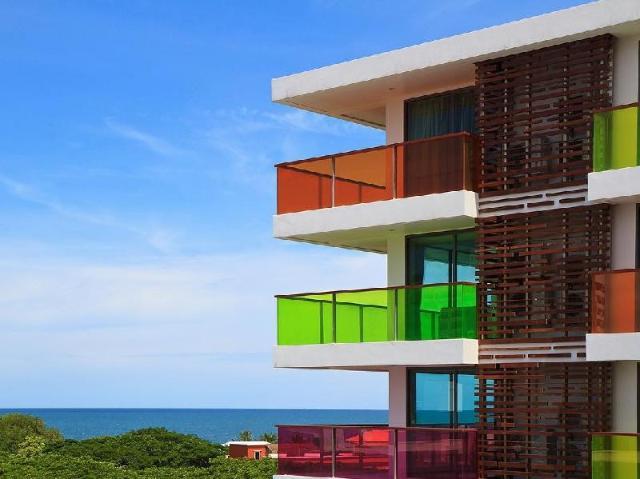 รอคโค  หัวหิน คอนโดมีเนียม – Rocco Huahin Condominium