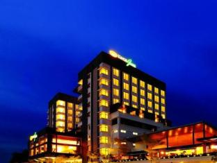 /lt-lt/kings-green-hotel/hotel/malacca-my.html?asq=M84kbVPazwsivw0%2faOkpnBVOoIjMKSDgutduqfbOIjEHdcGBUQGGbcSpGTTQlkLuFQvnxp1OopWjWKbAcS7fLlUGwRNVZ2pNBwWSn9gZK2j1kyQ%2bQsQq9A4mUmUYXb3h