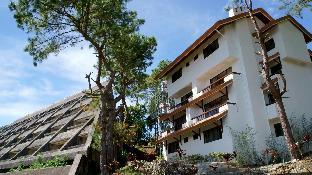 picture 1 of Casa Mia Baguio