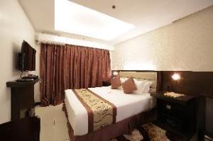 Regency Grand Suites