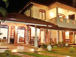 /id-id/villa-7-negombo/hotel/negombo-lk.html?asq=5VS4rPxIcpCoBEKGzfKvtE3U12NCtIguGg1udxEzJ7kOSPYLQQYTzcQfeD1KNCujr3t7Q7hS497X80YbIgLBRJwRwxc6mmrXcYNM8lsQlbU%3d