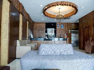 OYO 430 Oak Valley Boutique Hotel