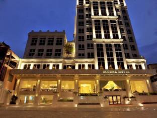 /it-it/eldora-hotel/hotel/hue-vn.html?asq=vrkGgIUsL%2bbahMd1T3QaFc8vtOD6pz9C2Mlrix6aGww%3d