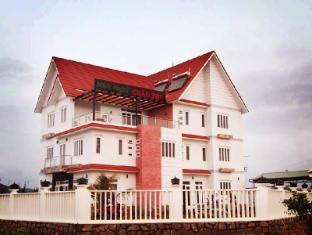 /vi-vn/chau-thu-guesthouse-ha-tien/hotel/ha-tien-kien-giang-vn.html?asq=jGXBHFvRg5Z51Emf%2fbXG4w%3d%3d