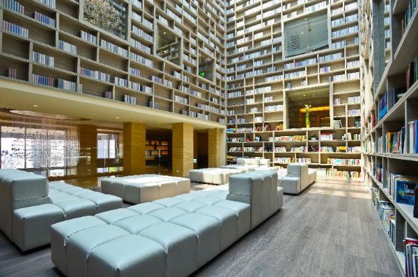 The Gaia Hotel Taipei Taipei