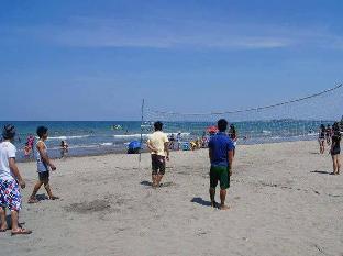 picture 3 of Bu-boat Beach Resort