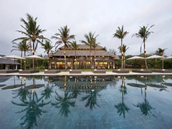 Ketapang Estate Bali