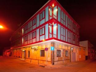 Hostel Viky