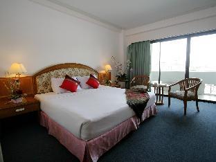 โรงแรมหาดใหญ่ เมอริเดียน