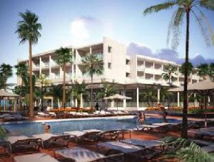 Riu Palace Jamaica Hotel