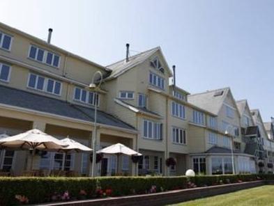 Hotels Near Blaine Wa