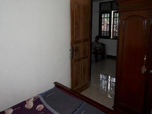 Orlinds Mangga Guest House