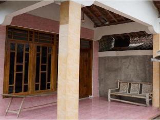 Orlinds Puncak Delima Guesthouse