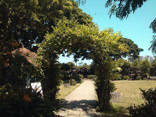 picture 3 of Dormitels.ph Luneta Park