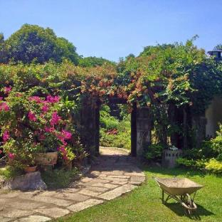 picture 4 of Dormitels.ph Luneta Park