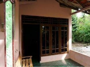 Orlinds Loji Guesthouse