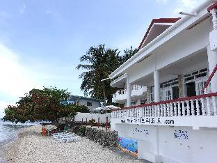 picture 4 of DAOM DIVE RESORT