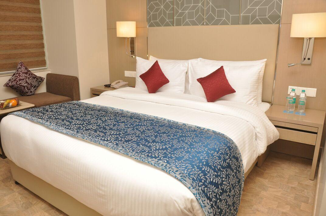 Days Hotel Jaipur Tonk Road