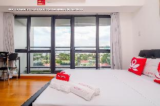 picture 2 of ZEN Home Milano Residences Makati