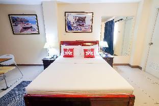 picture 2 of ZEN Rooms Mabini Ermita