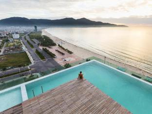 /hr-hr/a-la-carte-da-nang-beach-hotel/hotel/da-nang-vn.html?asq=m%2fbyhfkMbKpCH%2fFCE136qSopdc6RL%2ba1sb1rSv4j%2bvNQRQzkapKc9zUg3j70I6Ua