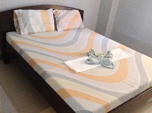 picture 5 of Aica Suites