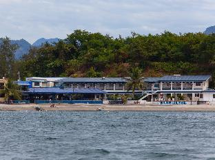 picture 4 of Blue Rock Resort and Dive Centre