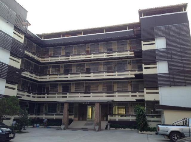 พีอาร์ พาเลซ – PR Palace
