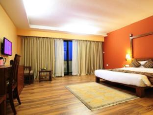 /lt-lt/landmark-forest-park-hotel/hotel/chitwan-np.html?asq=rj2rF6WEj8aDjx46oEii1KafzyGzQOoHvdtGu%2bQTQQpW8pun%2fIMgF4eKHszSWQe3k%2frBhTGPmtaTWsnmUqKcNi62oGI%2brQ9kfXUR%2bMxtJIintbLU8yWEqWP9WecFwWsy